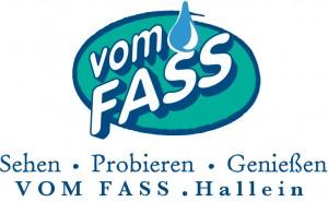 VF_Logo_gross_Hallein