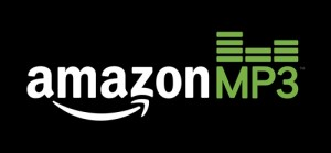 amazon-mp3-store-logo